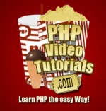 phpvideotutorials.png