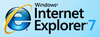 ie7_logo.png