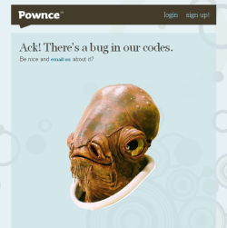 pownce1.png
